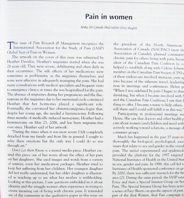 pain-in-women-article