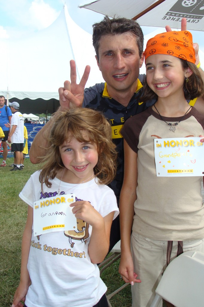 Livestrong 09 061