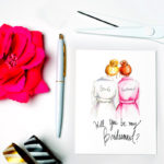 aha-print-bridesmaid-bl-rd