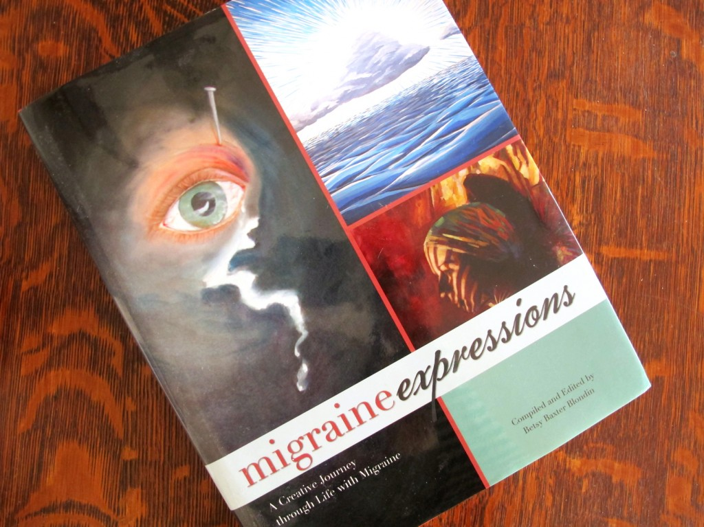 migraine-expressions-cover1