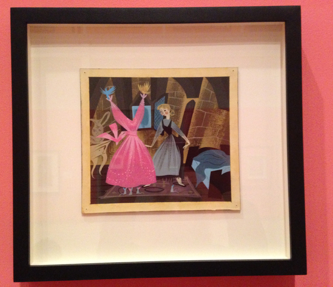 Mary Blair 3