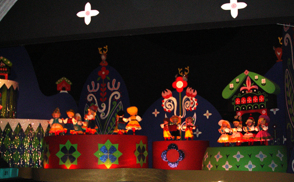 its a small world 06