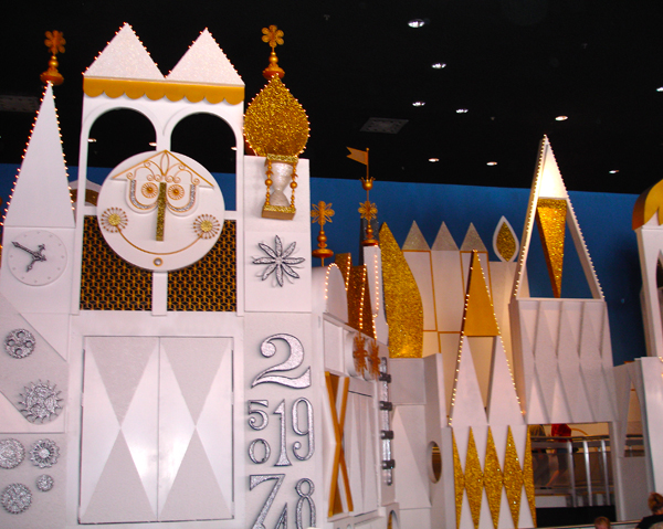 its a small world 2- 06